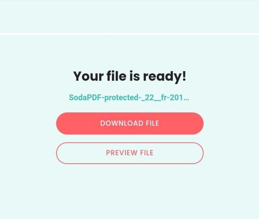 Sodapdf download file